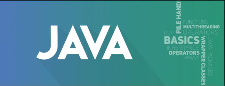 https://pickpdfs.com/a-quick-look-into-java/