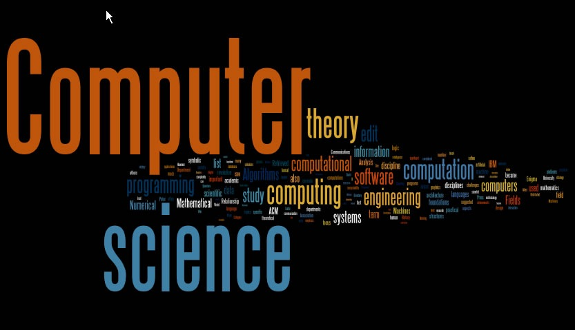 https://pickpdfs.com/at-a-glance-computer-science-vs-information-technology/