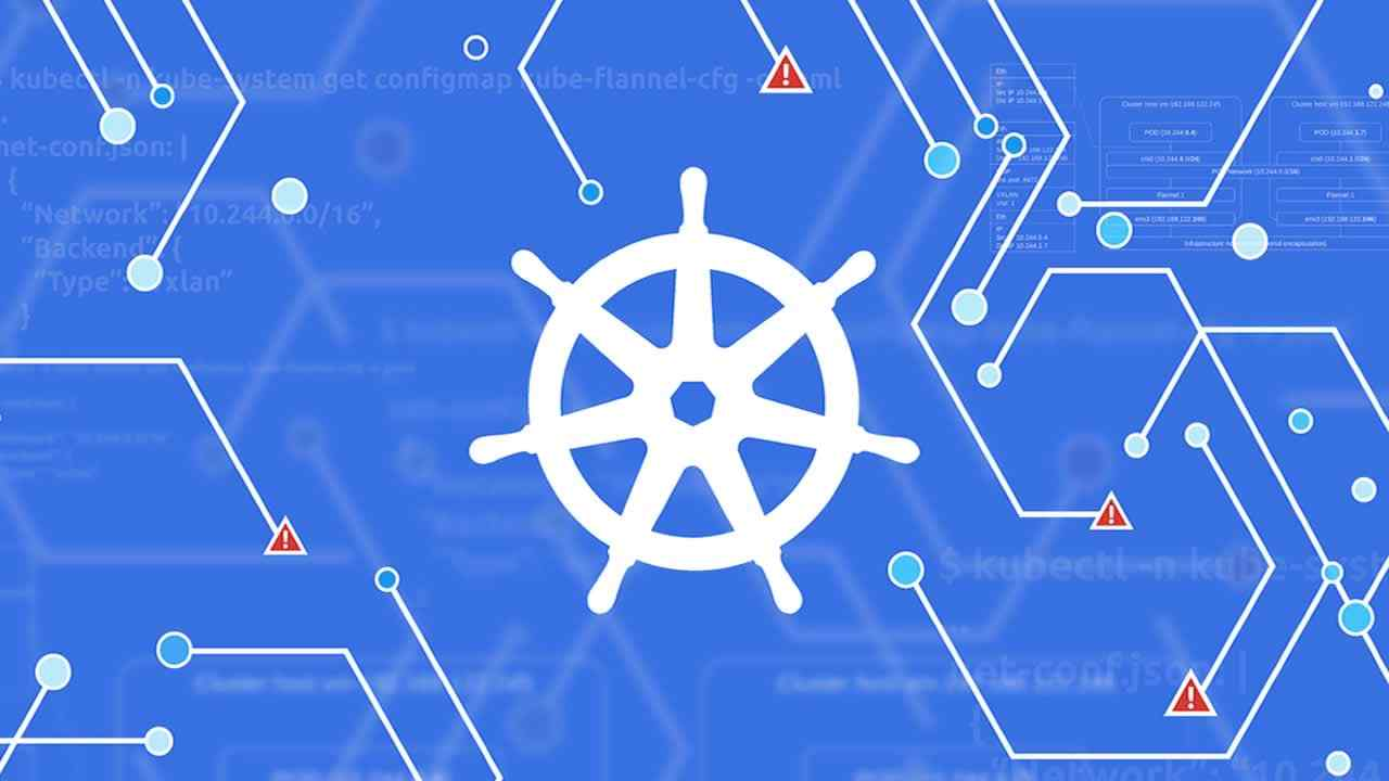 guide-kubernetes