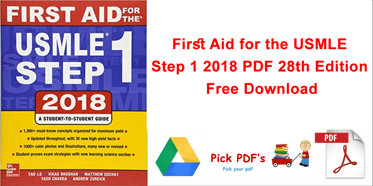 https://pickpdfs.com/first-aid-for-the-usmle-step-1-2018-pdf-28th-edition-free-download/