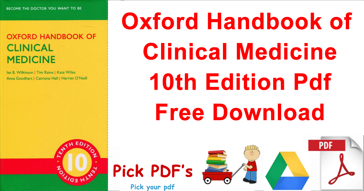 https://pickpdfs.com/oxford-handbook-of-clinical-medicine-10th-edition-pdf-free-download/