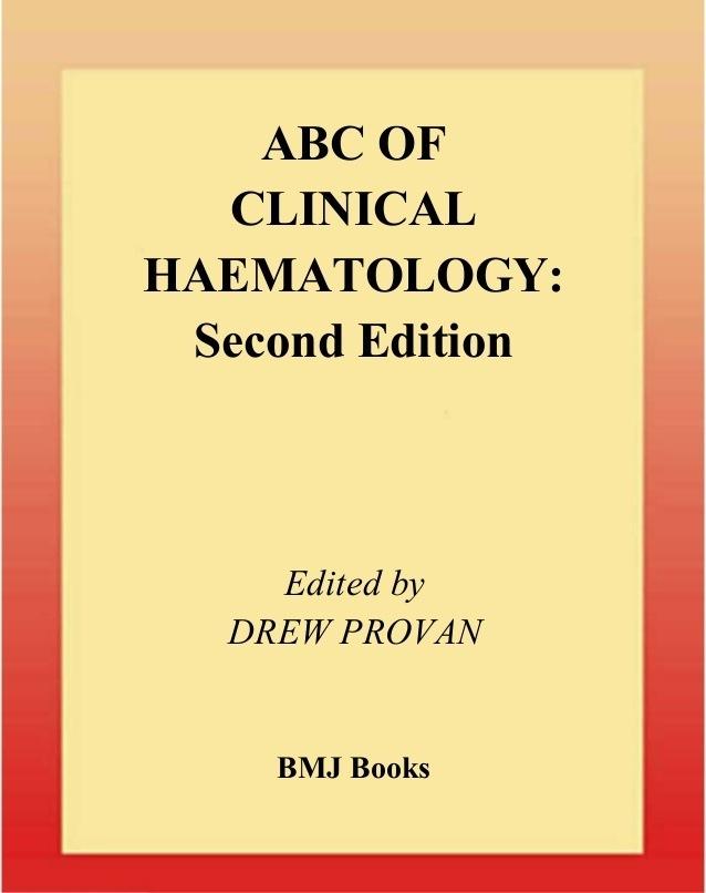 https://pickpdfs.com/abc-of-wound-healing-pdf-free-pdf-pickpdfs-medical-books/