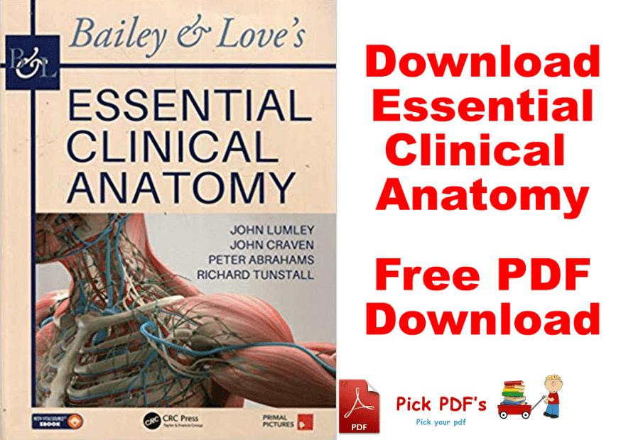 https://pickpdfs.com/color-atlas-of-family-medicine-pdf-2nd-edition-free-ebook-pdf-download/