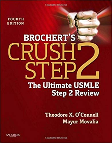 https://pickpdfs.com/crush-usmle-all-steps-review-series-free-pdf-download-books-direct/