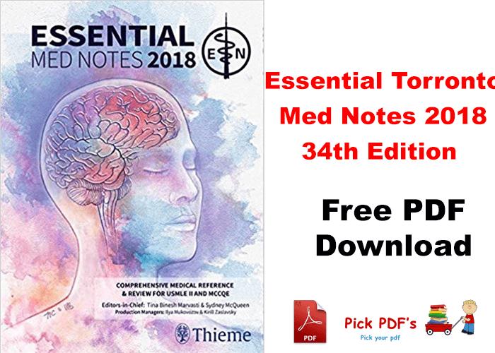 https://pickpdfs.com/mksap-rheumatology-17-edition-free-pdf-download/