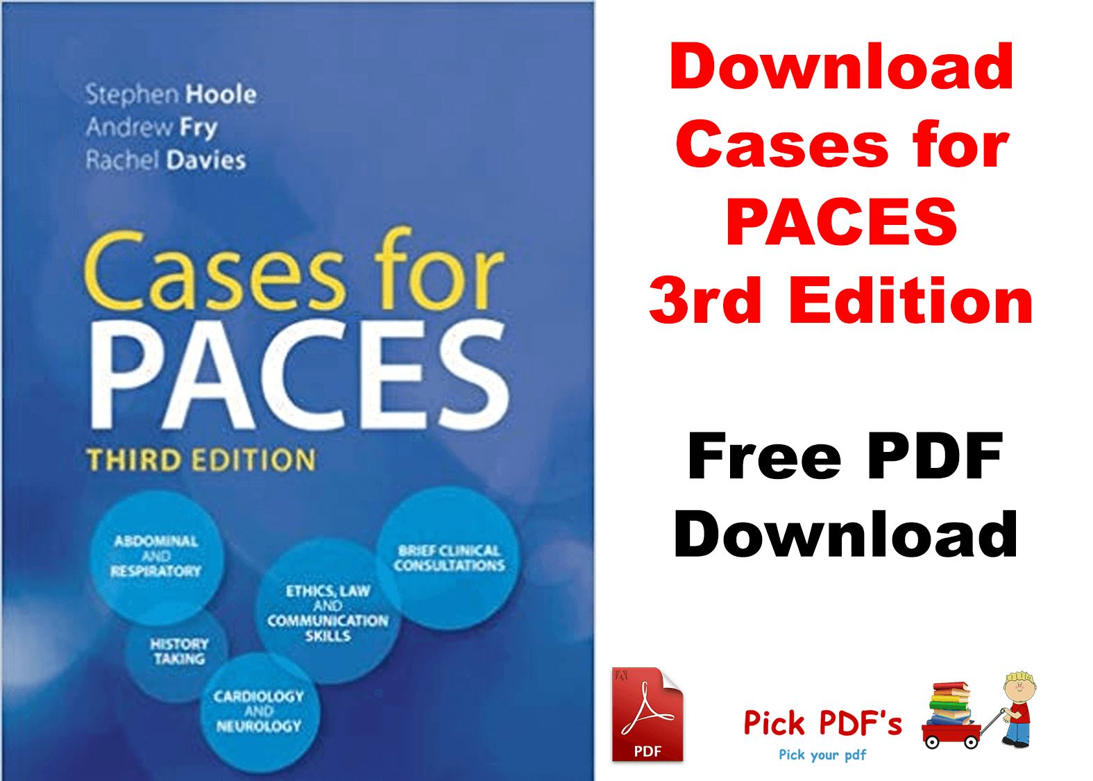 https://pickpdfs.com/download-clinical-pharmacology-made-ridiculously-simple-5th-edition-pdf-free/
