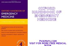 Oxford-Handbook-of-Emergency-Medicine-4th-Edition-PDF (1)