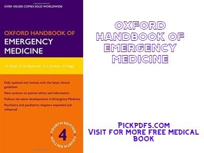 Oxford-Handbook-of-Emergency-Medicine-4th-Edition-PDF (1)
