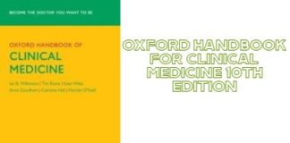 Oxford-Handbook-of-Clicical-medicine-PDF-Oxford-Handbook-Series-–-4th-Edition-2014