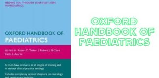 Oxford-Handbook-of-Paediatrics-2nd-Edition-PDF (1)