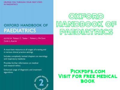 Oxford-Handbook-of-Paediatrics-2nd-Edition-PDF (1)