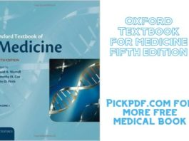 Oxford-Textbook-of-Medicine-5th-Edition-PDF-–-3-Volume-Set (1)