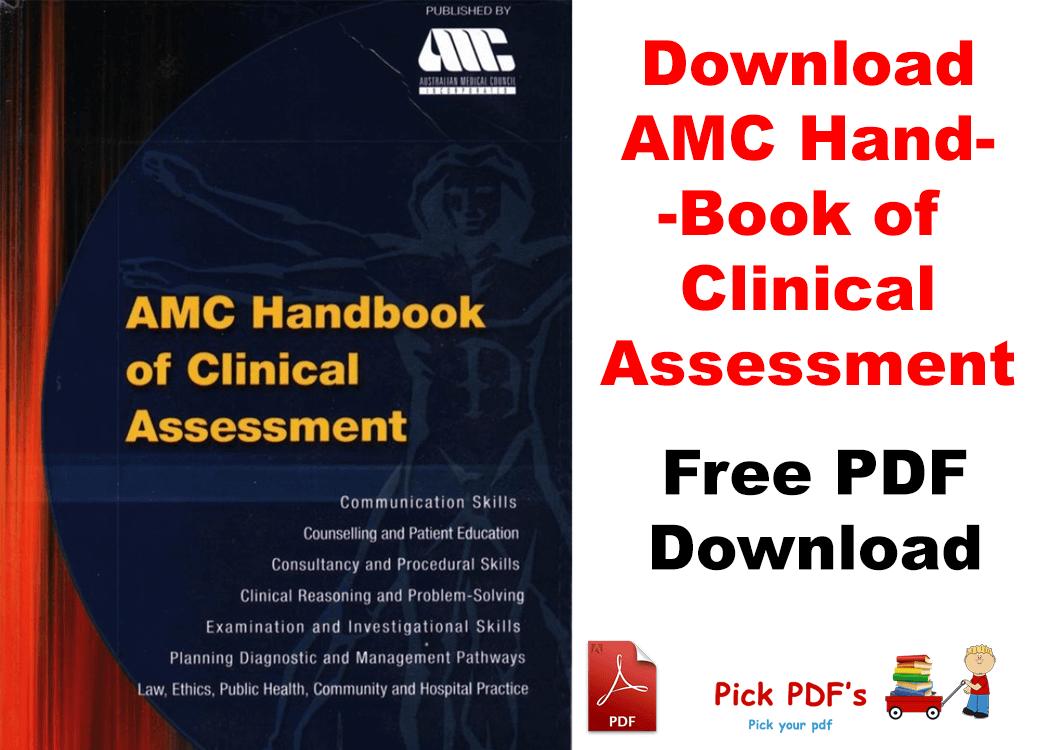 https://pickpdfs.com/amc-handbook-of-clinical-assessment-pdf-free-download/
