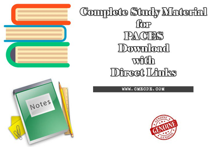 https://pickpdfs.com/download-mrcp-paces-manual-pdf-free-direct-links/