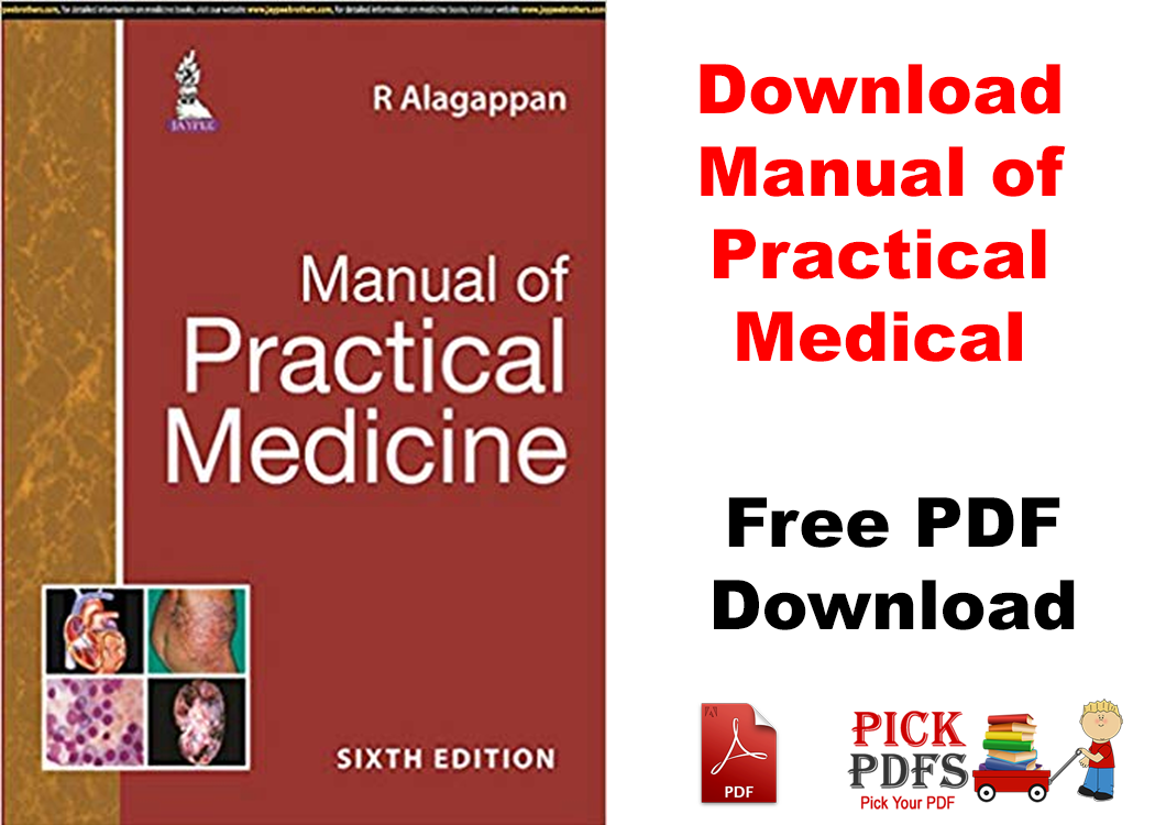 https://pickpdfs.com/oxford-handbook-of-expedition-and-wilderness-medicine-2nd-edition-pdf-free-pdf-pickpdfs-medical-books/