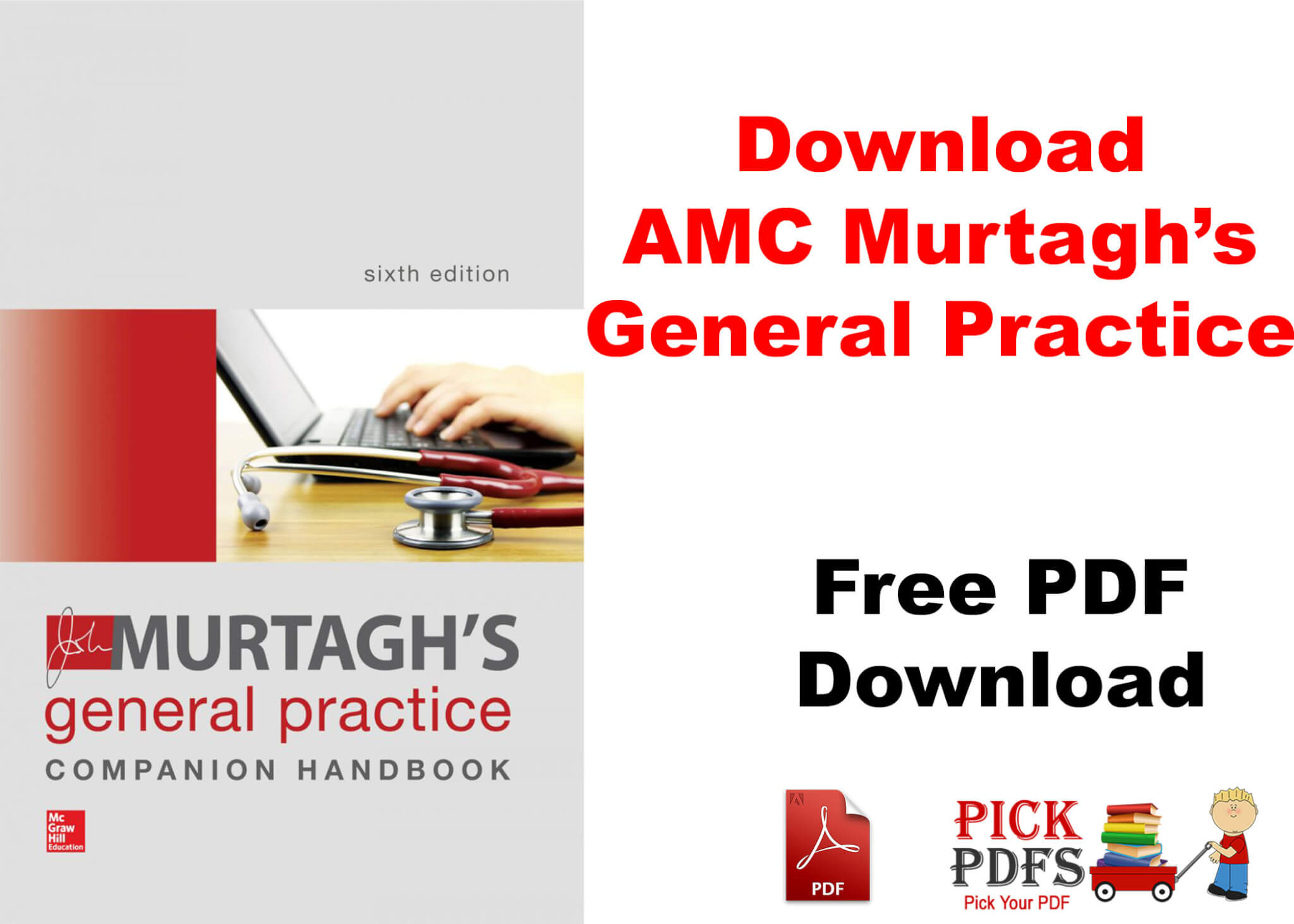 amc free pdf download
