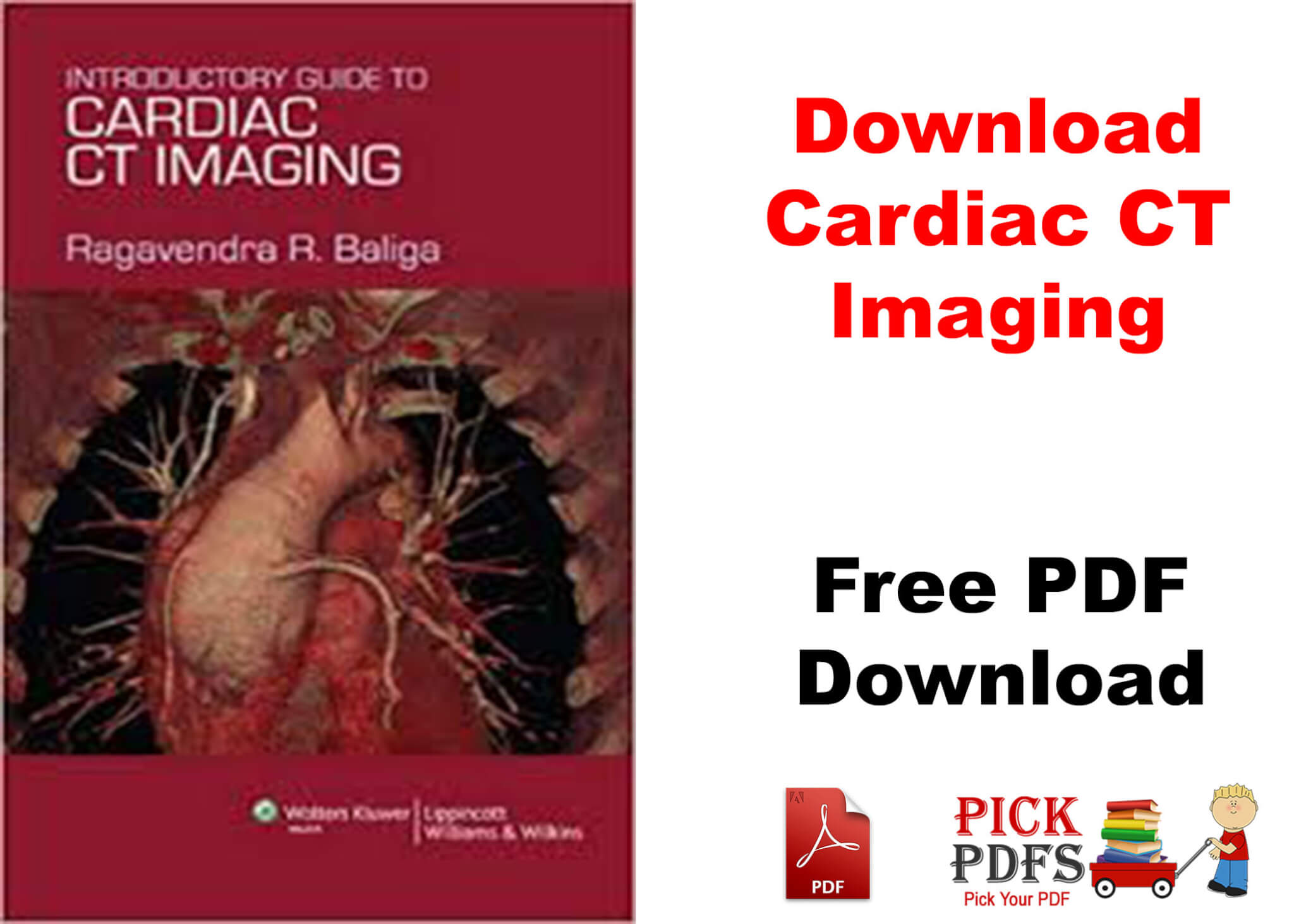 cardiac surgery free medical book
