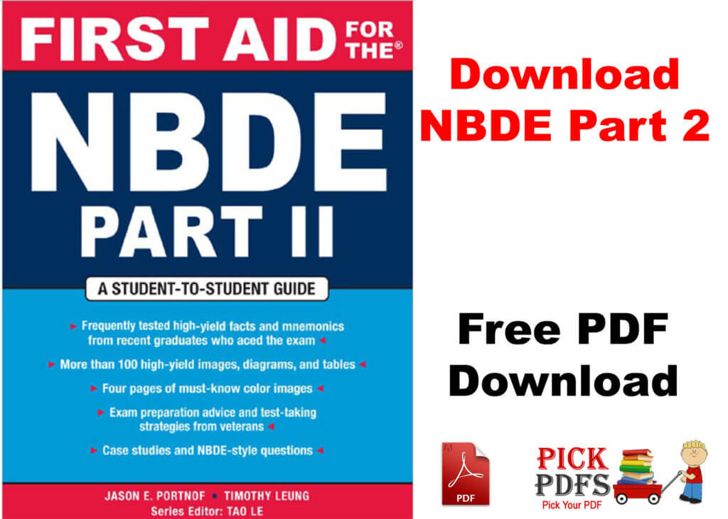 https://pickpdfs.com/first-aid-for-the-nbde-part-ii-pdf-free-download-direct-link/