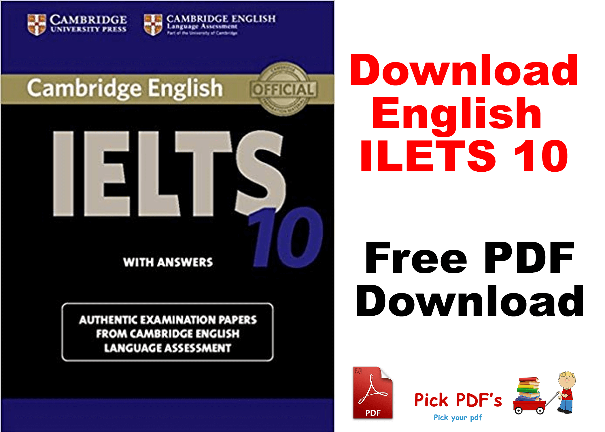 https://pickpdfs.com/best-practice-book-for-ielts-writing/
