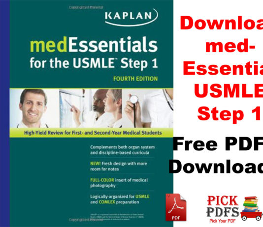 Med essential free pdf download