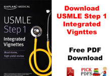 usmle step 1 integrated vignette pdf free download