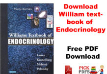 Endocrinology free pdf download