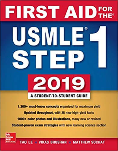 https://pickpdfs.com/first-aid-for-the-usmle-step-1-2019-download-free-direct-links/
