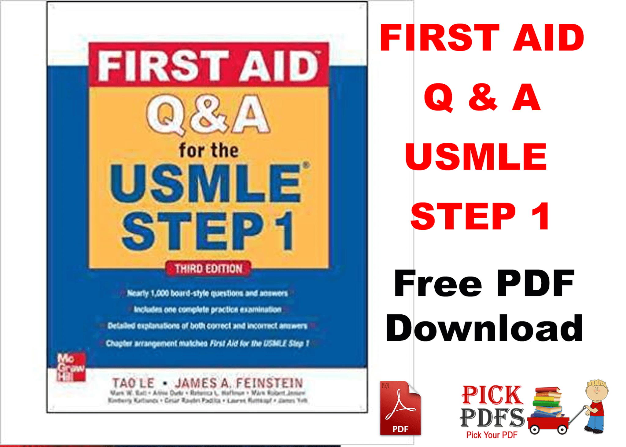 https://pickpdfs.com/first-aid-for-the-usmle-step-3-fifth-edition-pdf-download/