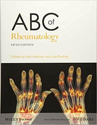 https://pickpdfs.com/abc-of-rheumatology-5th-edition-free-pdf-download-book/
