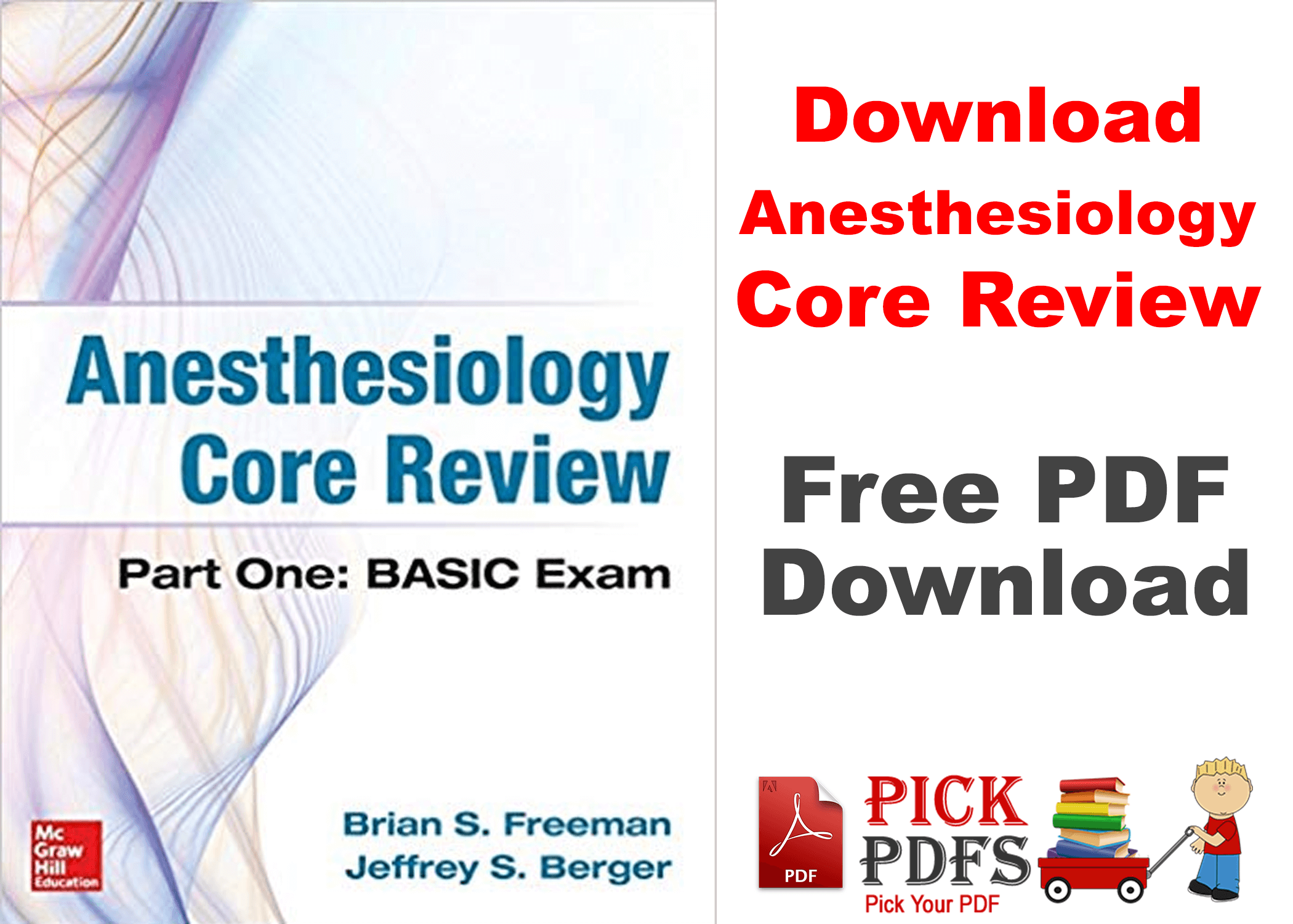 https://pickpdfs.com/analgesia-anaesthesia-and-pregnancy-a-practical-guide-4th-edition-pdf-download/