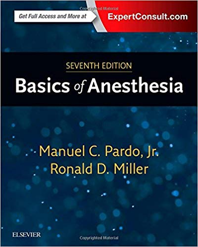 https://pickpdfs.com/basics-of-anesthesia-by-millar-7th-edition-free-pdf-download-book/
