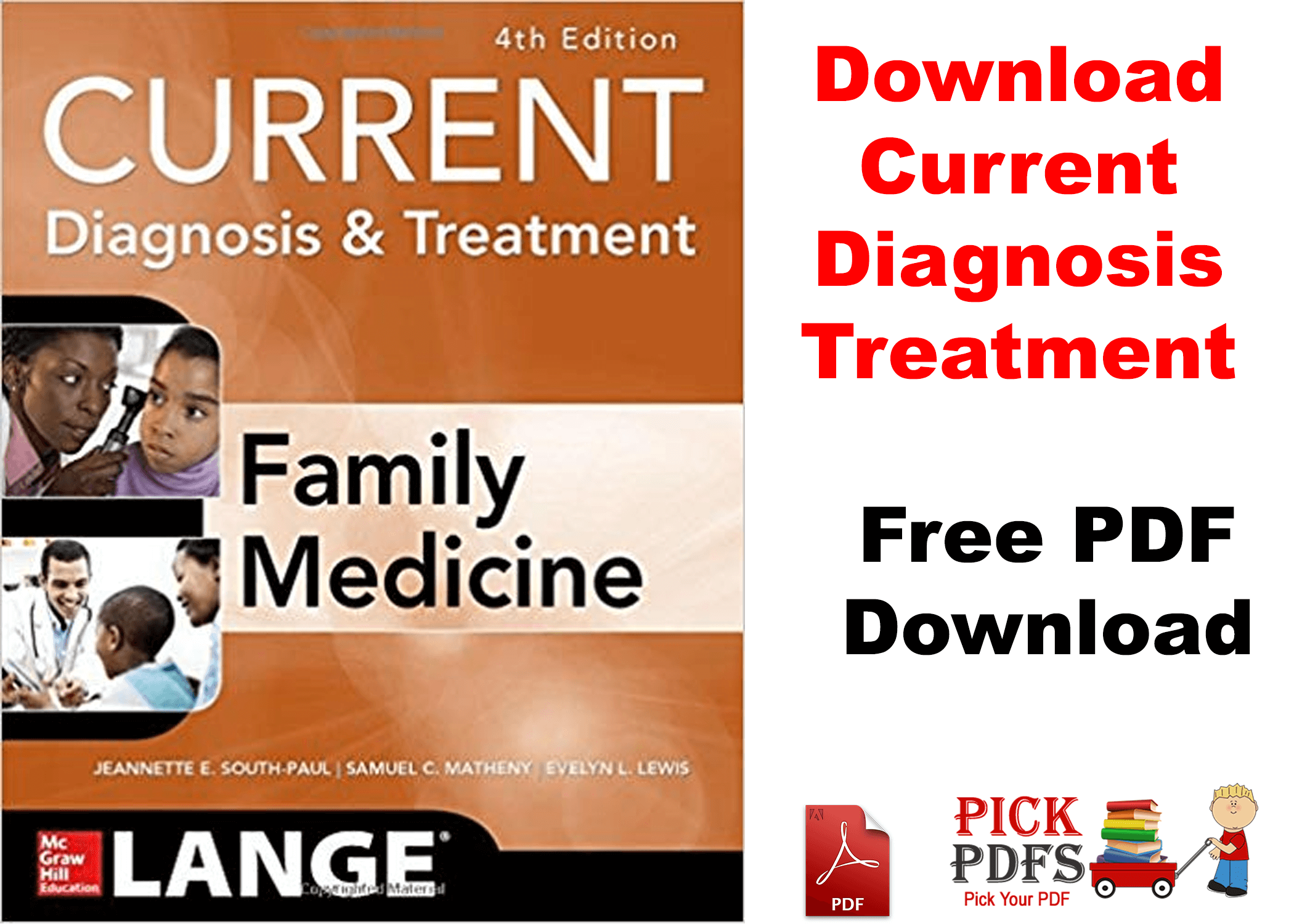 https://pickpdfs.com/current-diagnosis-and-treatment-in-family-medicine-4th-edition-free-pdf-download-direct-link/