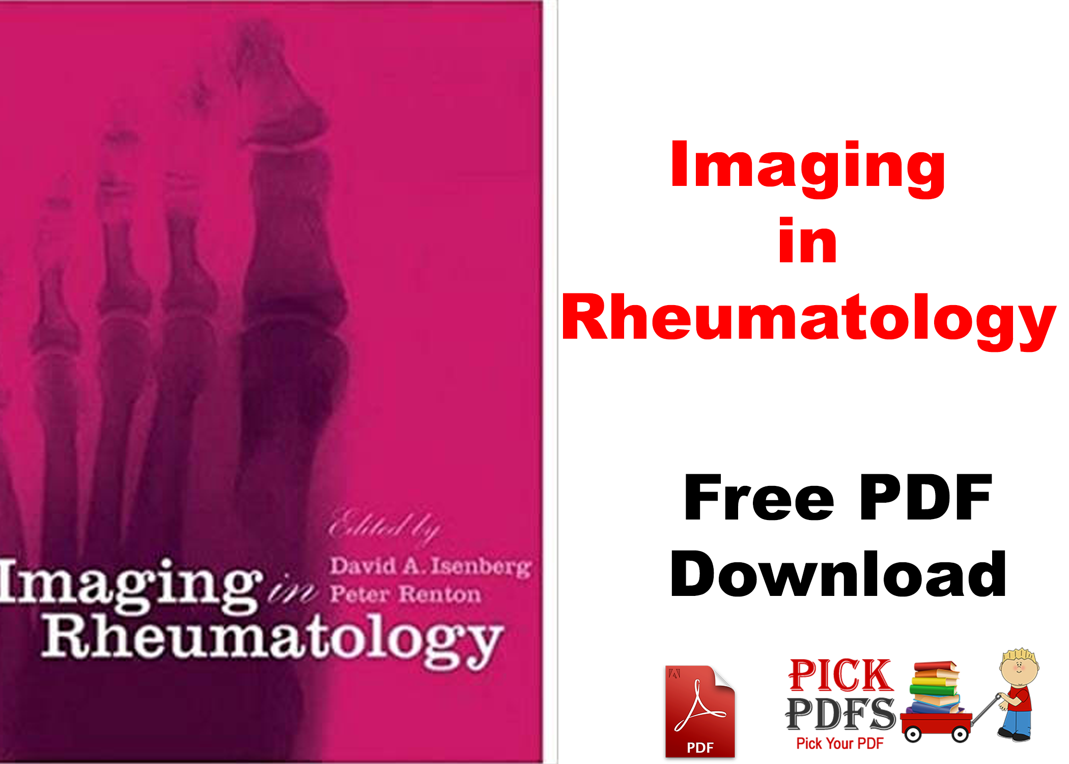 https://pickpdfs.com/imaging-in-rheumatology-book-free-pdf-download-latest-edition/