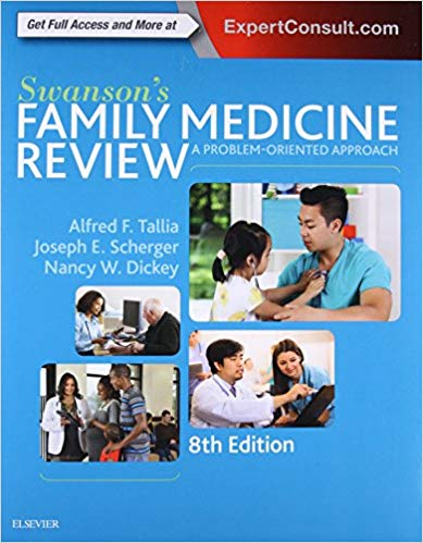 https://pickpdfs.com/swansons-family-medicine-review-8th-edition-free-pdf-book-download/