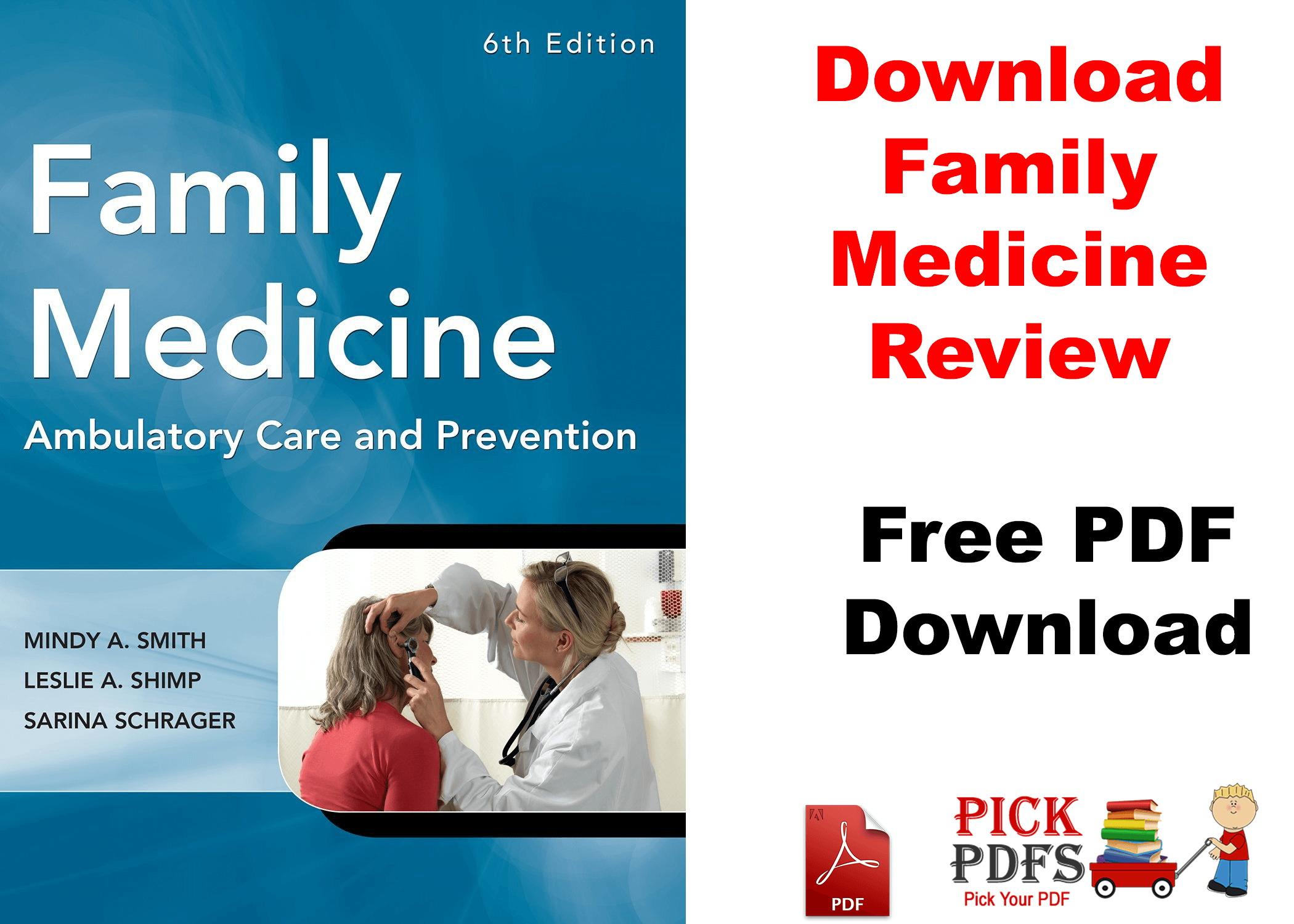 https://pickpdfs.com/family-medicine-ambulatory-care-and-prevention-free-pdf-book-download/