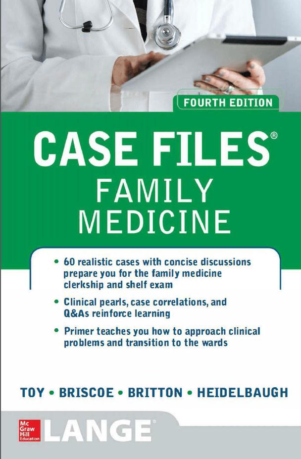 https://pickpdfs.com/case-files-family-medicine-pdf-4th-edition-free-pdf-ebook-download/