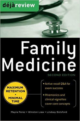 https://pickpdfs.com/deja-review-family-medicine-pdf-2nd-edition-free-pdf-download-direct-link/