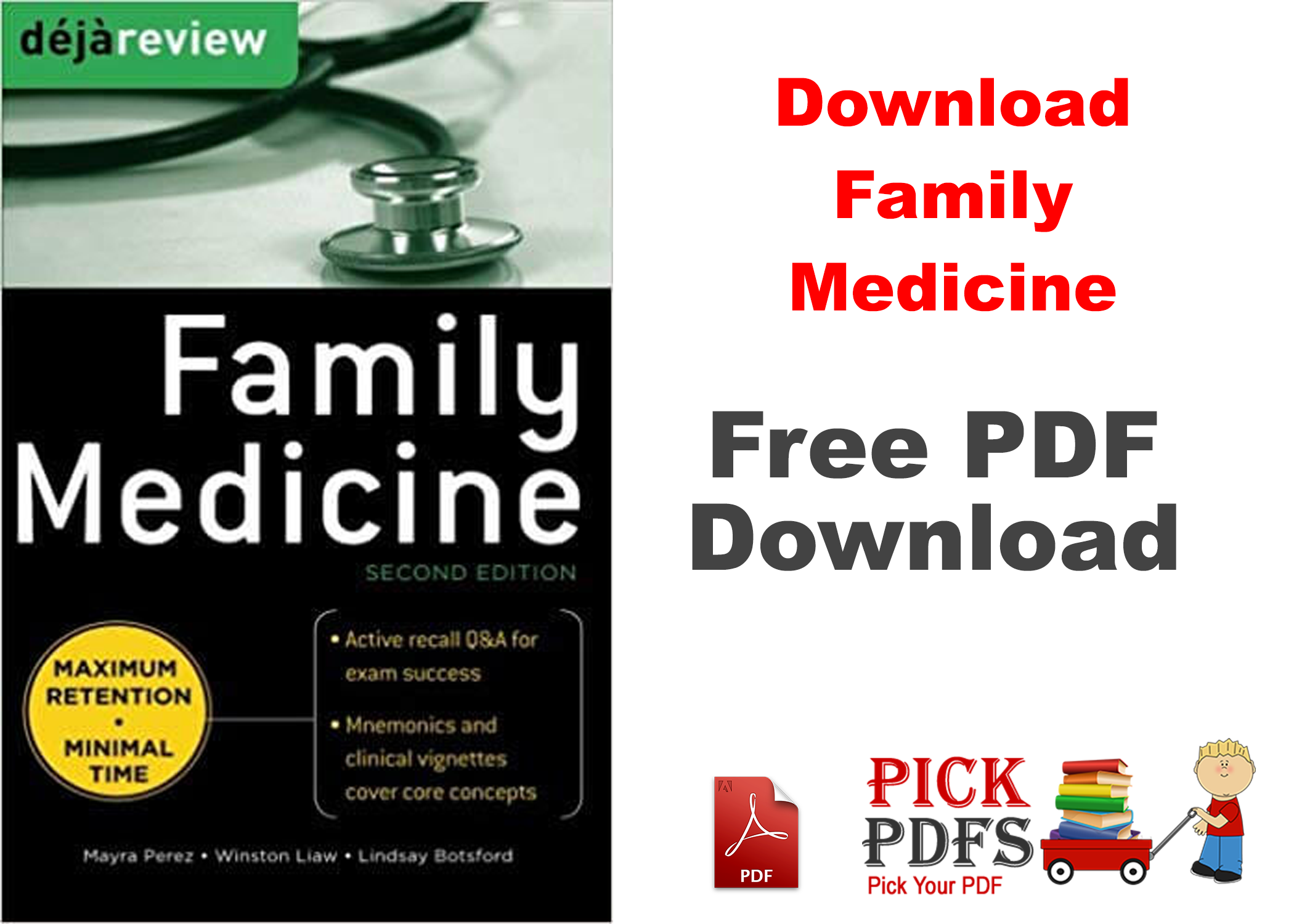 https://pickpdfs.com/thieme-test-prep-for-the-usmle-pathology-qa-pdf-direct-link/