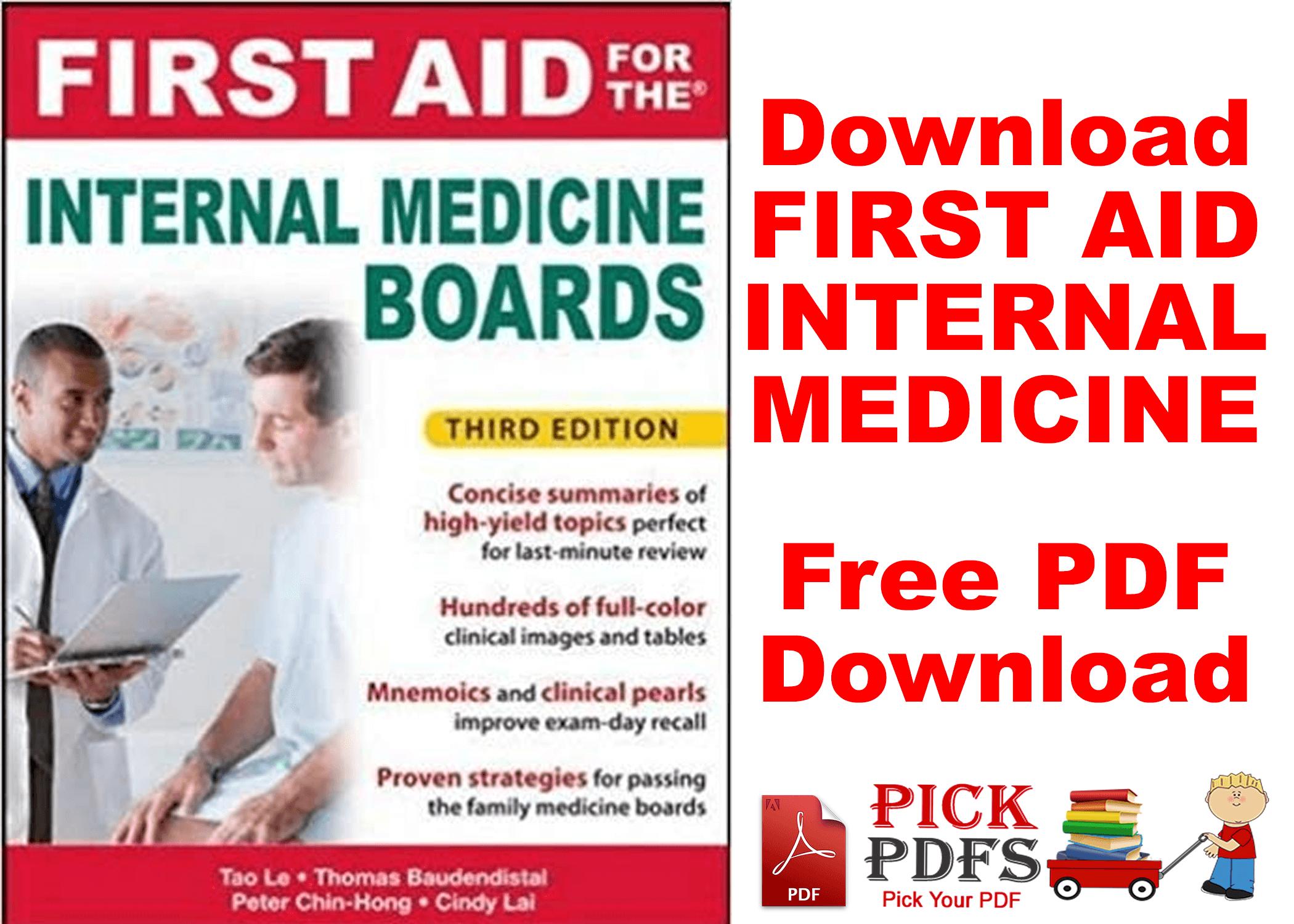 https://pickpdfs.com/harrisons-principles-of-internal-medicine-19th-edition-pdf-free-pdf-pickpdfs-medical-books/