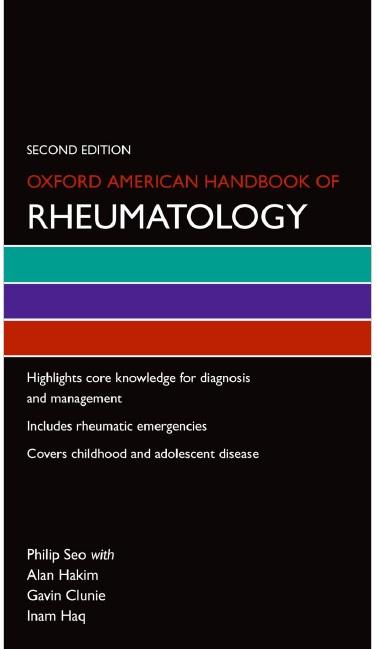https://pickpdfs.com/oxford-american-handbook-of-rheumatology-free-pdf-2nd-edition/