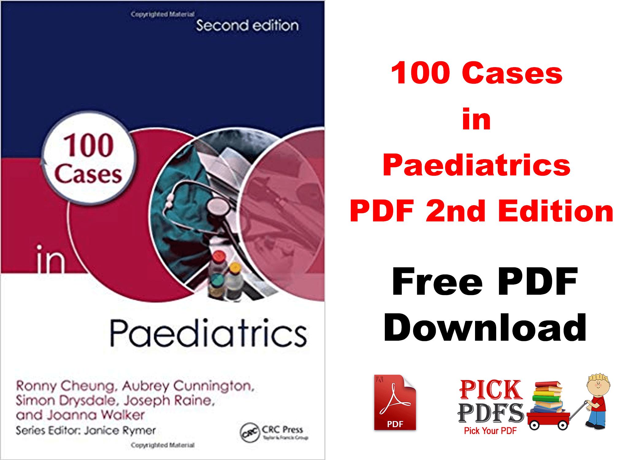https://pickpdfs.com/pediatrics/