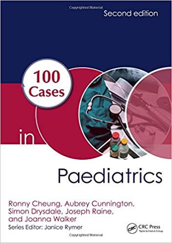 https://pickpdfs.com/100-cases-in-paediatrics-pdf-2nd-edition-free-download-direct-link/