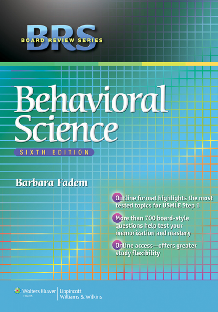 https://pickpdfs.com/brs-behavioral-sciences-and-embryology-6th-edition-free-pdf-book-download/