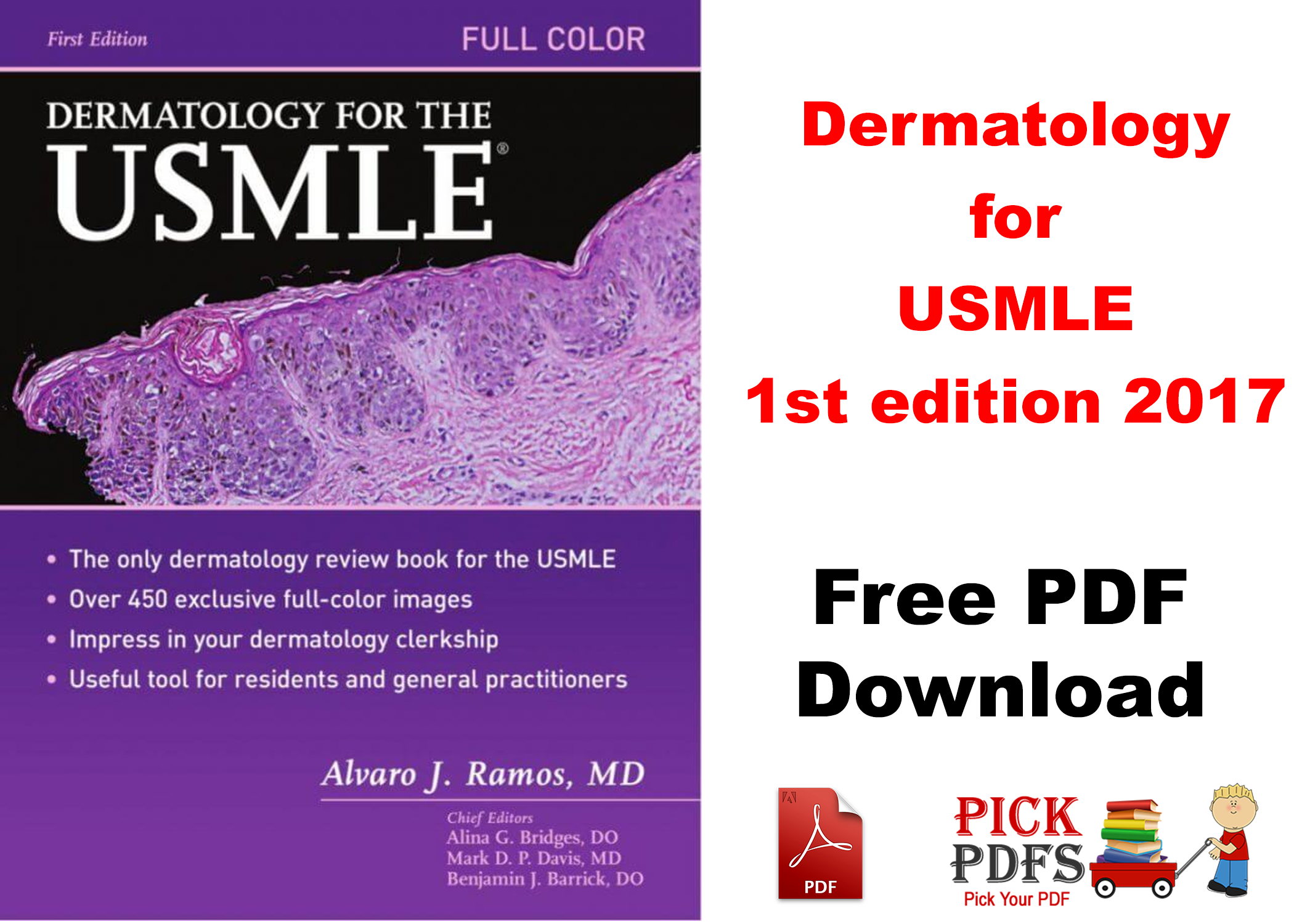https://pickpdfs.com/dermatology-for-usmle-1st-edition-2017-free-book-download-pdf/