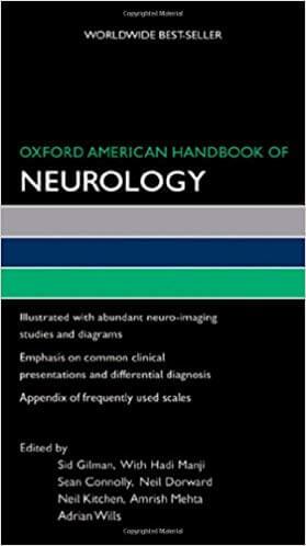 https://pickpdfs.com/oxford-american-handbook-of-neurology-free-pdf-download/