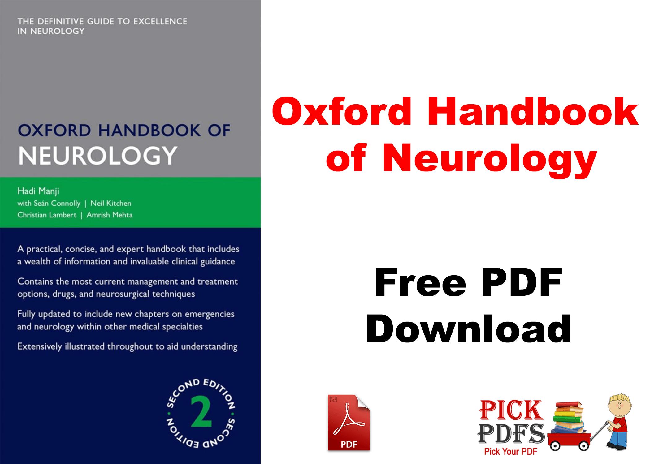 https://pickpdfs.com/oxford-handbook-of-neurology-free-pdf-2nd-edition-download/