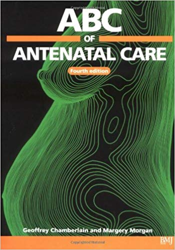 https://pickpdfs.com/abc-of-antenatal-care-pdf-4th-edition-free-download-direct-link/