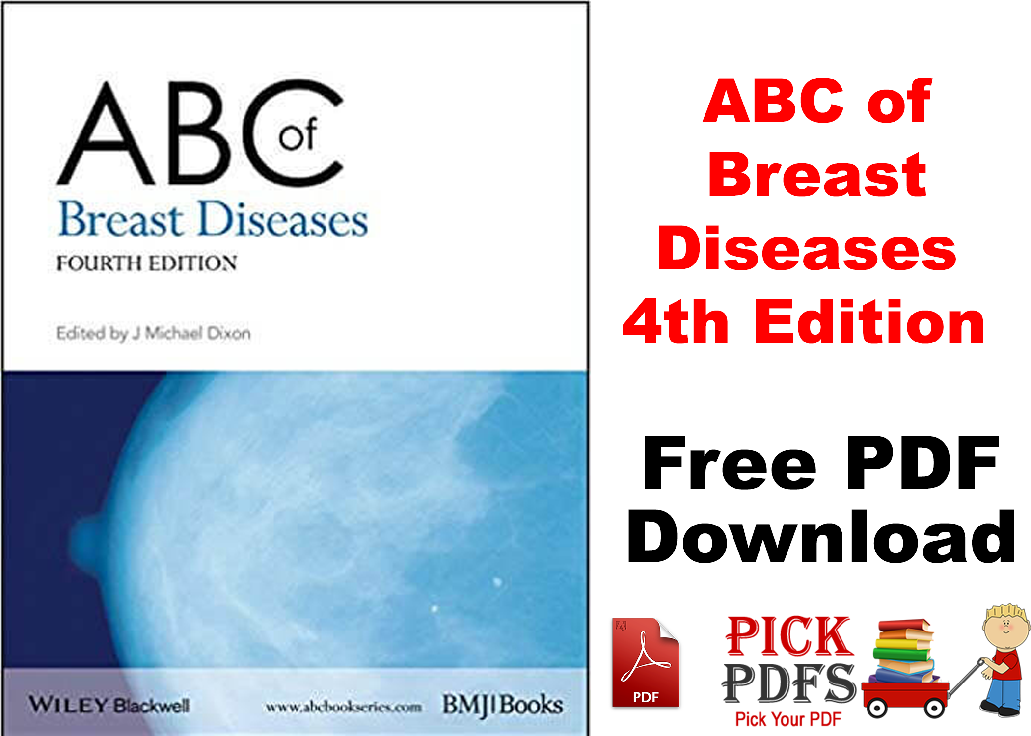 https://pickpdfs.com/abc-of-breast-diseases-4th-edition-free-pdf-download-direct-link/
