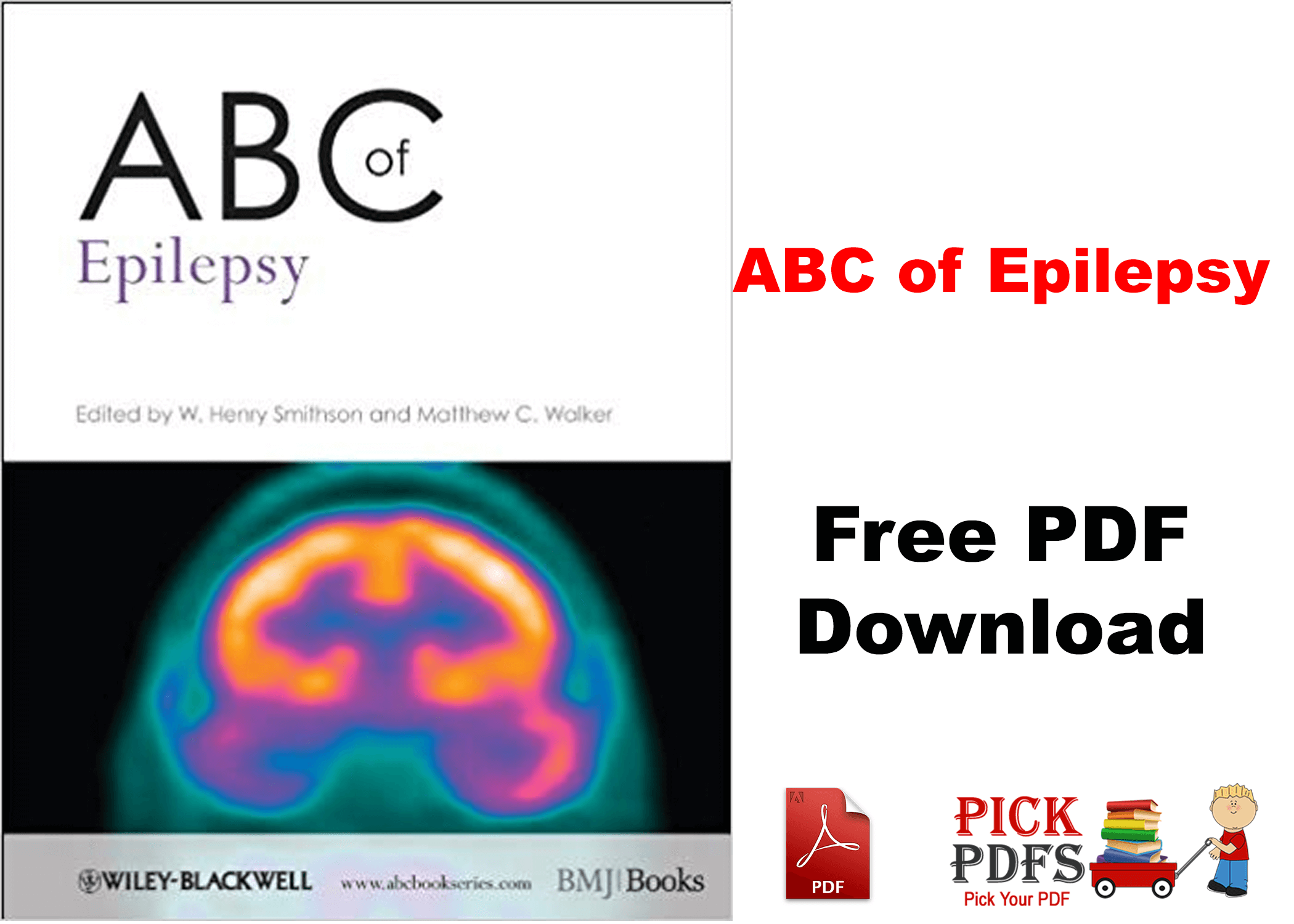 https://pickpdfs.com/abc-of-epilepsy-free-pdfdownload-direct-link/
