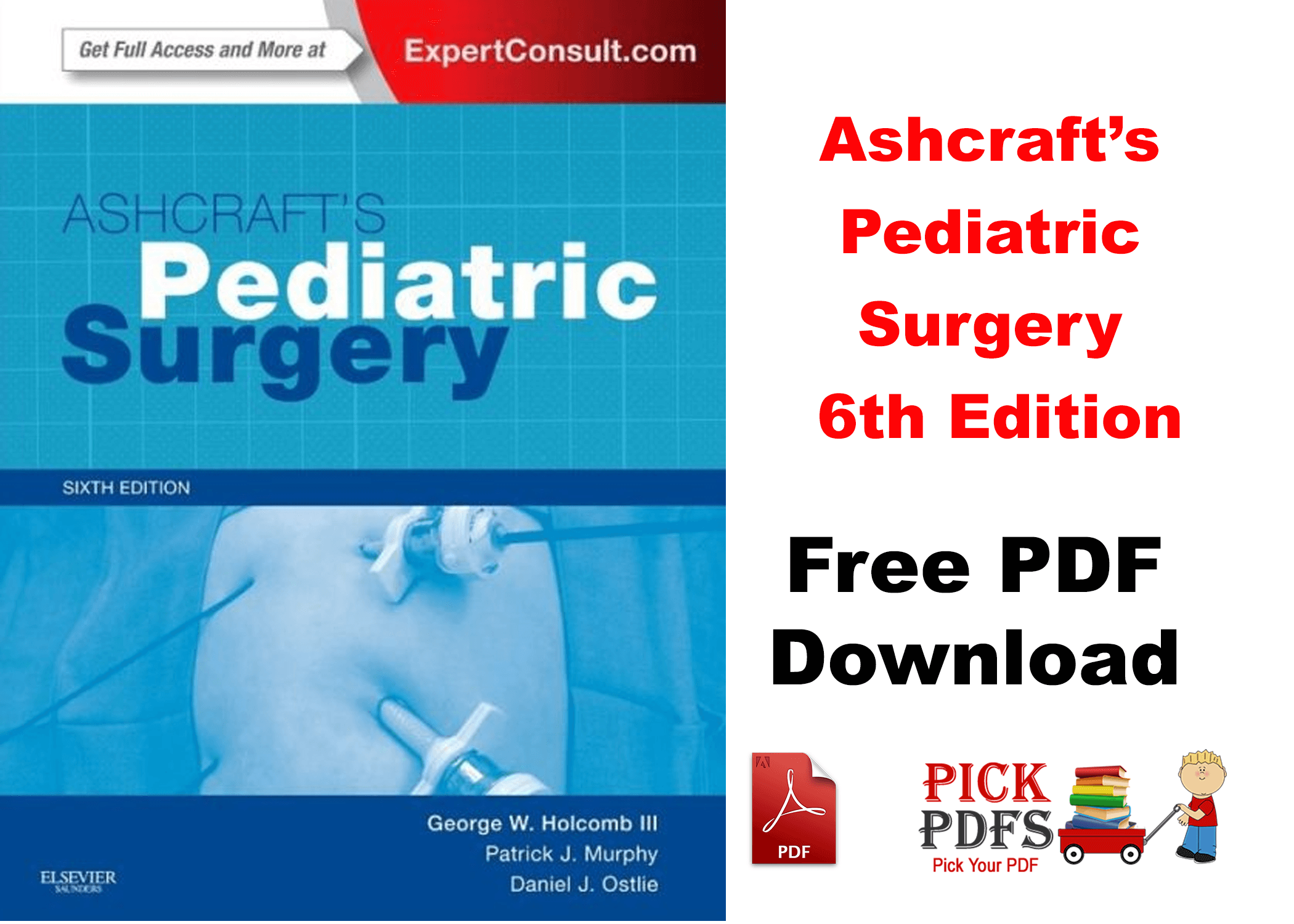 https://pickpdfs.com/ashcrafts-pediatric-surgery-6th-edition-pdf-free-download-direct-link/